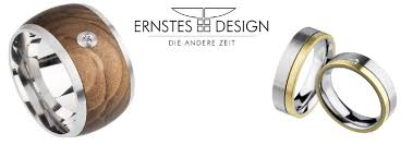 ernstes design ohrringe ernstes design ohrringe