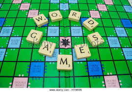 word games stock photos u0026 word games stock images alamy