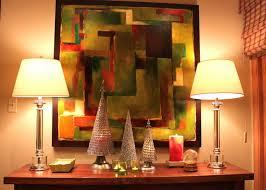 mid century minimalist decorations mid century modern