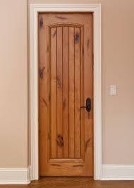 Rustic Closet Doors Rustic Closet Doors Designs Rustic Exterior Door Trim Best 25