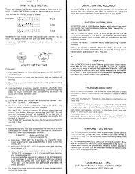 5 best images of que hora es worksheet spanish time worksheet