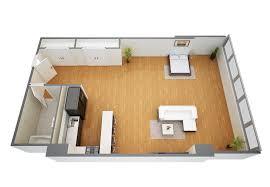 executive house plans floor plans executive house
