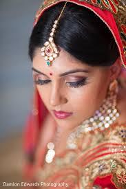 bridal makeup edison nj