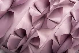 garrick cushion detail fabric manipulation textiles techniques