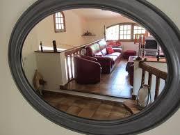 chambre d hote cogolin chambres d hôtes la gavotte chambres d hôtes cogolin