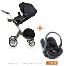 siege auto 0 4 ans 15 best liste de naissance images on baby list child