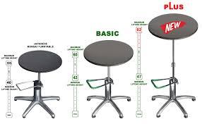 Arbeitstisch Bonsai De Shop Tische Arbeitstische