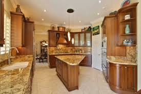kitchen design san diego italian traditional kitchen design in san diego