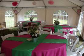 baby shower rentals rental party plus party rentals wedding rentals