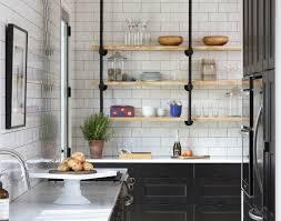 design a kitchen island online kitchen diy kitchens white kitchen designs online kitchen design