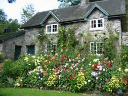 Country Cottage Garden Ideas Country Cottage Garden Decorating Clear