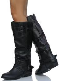 ugg boots sale amazon amazon com s sweater top slouch boots with buckle straps