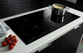 Siemens Cooktop Induction Fagor Portable Induction Cooktop