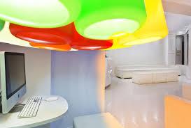 color design hotel color design hotel booking