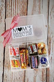 cool mothers day gifts s day diy gift ideas rawsolla