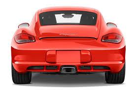 porsche cayman base vs s 2010 porsche cayman reviews and rating motor trend