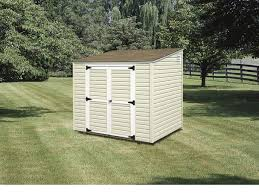 shetomy 6 x 12 lean to shed plans