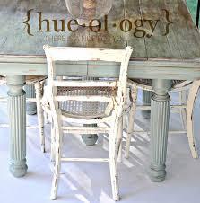 chalk paint table ideas 37 best chalk paint dining tables images on pinterest furniture