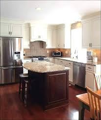 Discount Hickory Kitchen Cabinets Hickory Kitchen Cabinets Wholesale Kitchen Cabinets Cheap Houston
