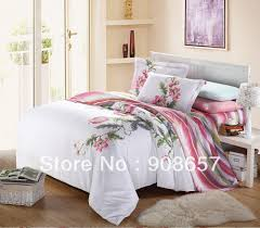 oriental comforters bedspread sets ease bedding with style red