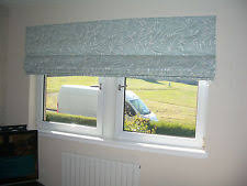 Duck Egg Blue Blind Tab Top Blinds Ebay
