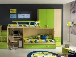 Computer Desk For Kids Room by Kids Beds Bunk Bed Ideas For Small Rooms Amazing Kids Room
