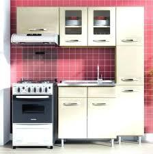 Stainless Steel Kitchen Cabinet Doors Ikea Stainless Steel Kitchen Cabinet Doors Cupboards Ideas