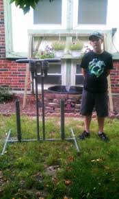 42 best archery images on pinterest bow rack archery bows and