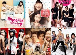 movie korea comedy romance terbaik 10 new asian movies on dramafever for romantic comedy lovers