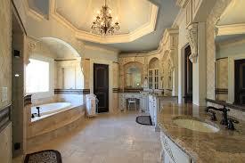 luxury open floor plans high end bathroom bathroom traditional with luxury custom homes