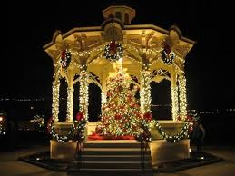 138 best christmas images on pinterest christmas scenes advent