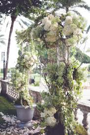 Wedding Arches Miami 202 Best Diy Wedding Arches Images On Pinterest Marriage