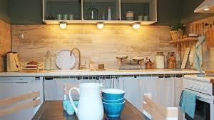 refaire cuisine relooker une cuisine idées faciles et pas chères côté maison
