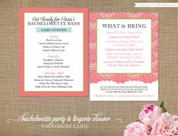 diy bachelorette party invitations baby shower invitations jungle