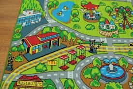ragmatst rakuten global market in the children u0027s room rugs