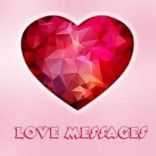 5000 romantic love messages android apps on google play
