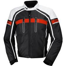 mtb jackets sale ixs deventer black white red motorcycle textile jackets ixs mtb