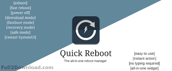 adfree android reboot pro root 1 6 patched ad free