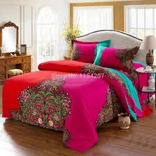 moroccan bedding uk 4089