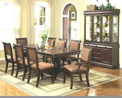 dining table heat protector jcpenney dining room sets pad table and chairs pads for s set