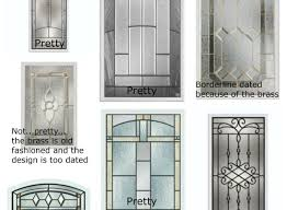 decorative replacement glass for front door door amiable replacement glass for front door uk glorious front