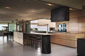 cuisine architecte une villa d architecte sud africaine d exception villas