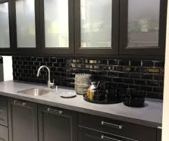 kitchen cabinet interior frosted glass kitchen cabinet doors regarding prepare 18