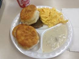 Grandys Breakfast Buffet Hours by Grandy U0027s Las Cruces Restaurant Reviews Phone Number U0026 Photos