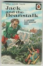 jack the giant killer richard doyle first edition dust jacket 42 best jack and the beanstalk images on pinterest jack o