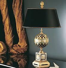 download italian table lamp fresh furniture