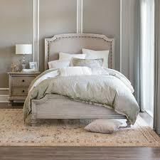 royal velvet comforters u0026 bedding sets for bed u0026 bath jcpenney