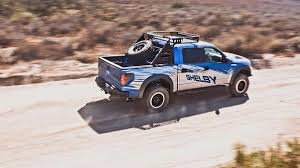 Ford Raptor Off Road - driving the 2013 shelby raptor shelby by shelby autoweek