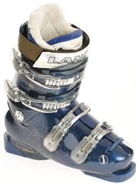 womens ski boots for sale on sale lange exclusive 80 ski boots womens up to 75