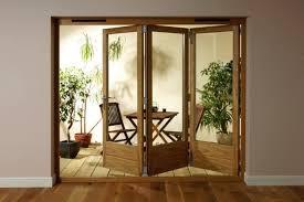 8 Patio Doors 8 Foot Patio Door For Sale Superior 8 Foot Patio Doors 5